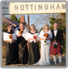 weddings-nottingham-road-hotels-restaurants-businesses-pubs