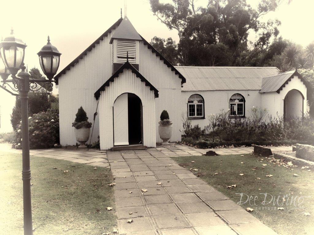 Gowrie Church-4048