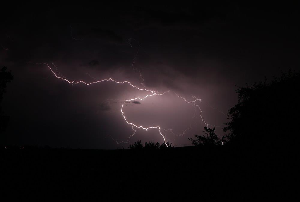 Lightening-IMG_0472-copy