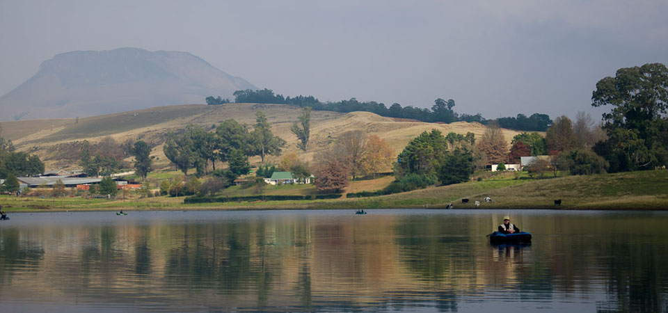 nottingham-road-kzn-berg-accommodation-drakensberg-midlands-balgowan-mooiriver-slider6