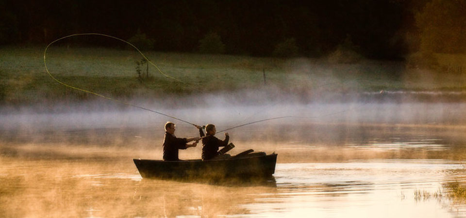 hartford-fishing-midlands-hotels